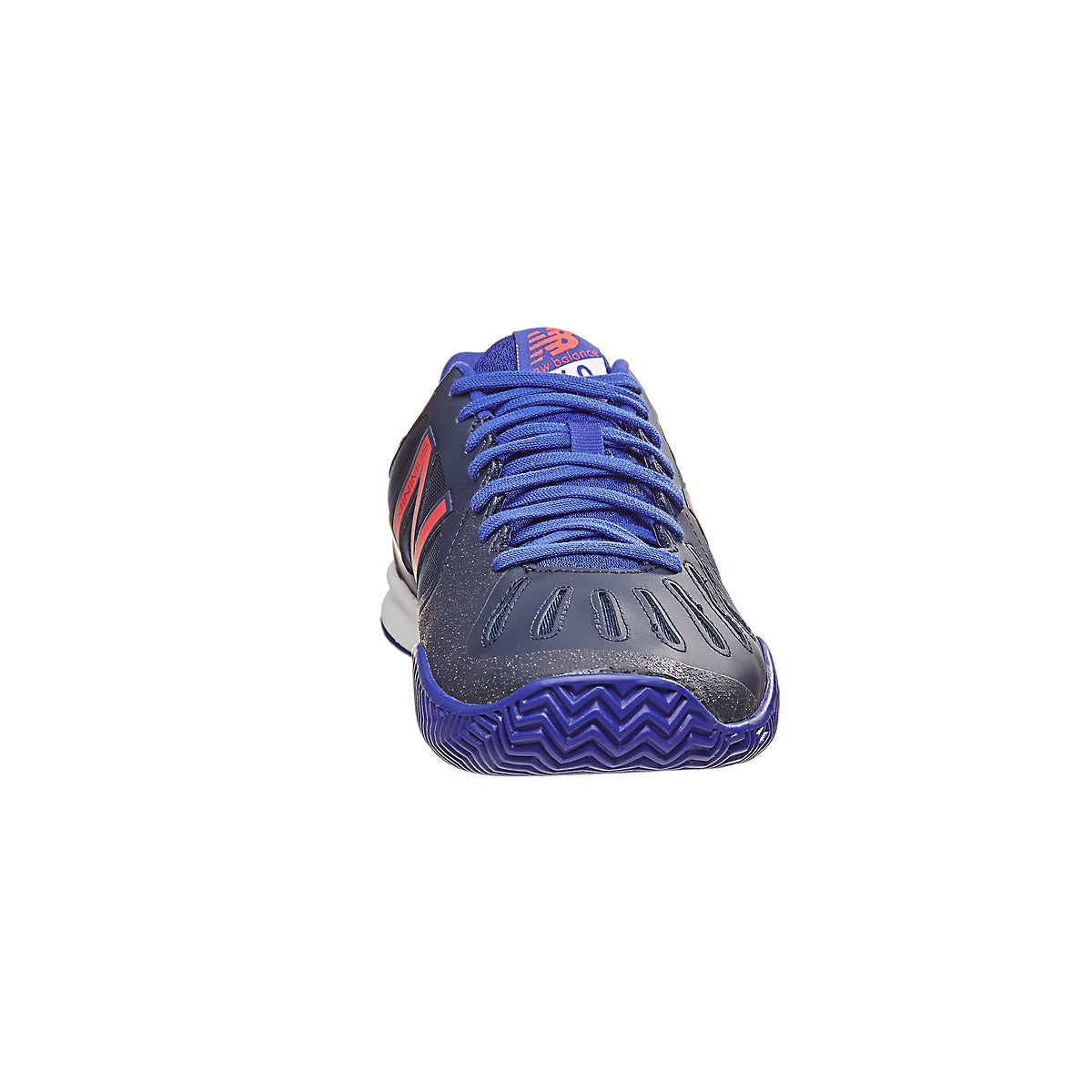new balance minimus mc 60