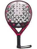 adidas Adipower LIGHT 1.9 Padel Racket