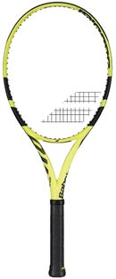 c7738c2325 Raquette Babolat Pure Strike 16x19 - Tennis Warehouse Europe