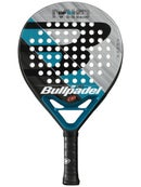 Pala Pádel Bullpadel BP10