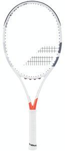 ea0b28d1e Racchetta Babolat Pure Strike 100 - Tennis Warehouse Europe