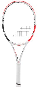 Babolat Tennis Rackets - Tennis Warehouse Europe