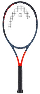 6fc56774147d5 Raquettes de Tennis Head - Tennis Warehouse Europe