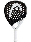Head Alpha Elite Padel Racket