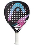 Head Flash PIBL Padel Racket