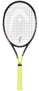 2c539cfd4d Racchetta Head Touch Radical PRO - Tennis Warehouse Europe