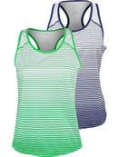 48201a41f8a8b Wilson Women s Apparel - Tennis Warehouse Europe