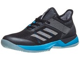 Tennisschuhe Tennis Europe Mit Damen Court All Sohle Warehouse mN80nwOvy