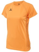 0595015c55727 Master cat: Last sizes Crazy prices: additional 15% off - Tennis ...