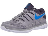 2e88ffcac Zapatillas Tenis Júnior Nike - Tennis Warehouse Europe