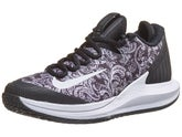 huge selection of fe28c 92339 Chaussures Femme Nike Air Zoom Zero Blanc Noir