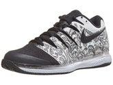 1ac56c37ba7d2 Nike Women s Tennis Shoes - Tennis Warehouse Europe
