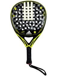 Raquettes de Padel adidas Tennis Warehouse Europe