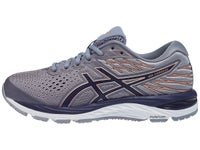 ASICS Gel Pulse 11 Women's Shoes NavyPink