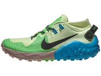 chaussure de trail homme nike