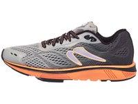 Newton Women's Running Shoes - Tennis