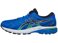 ASICS Men's Stability Running Shoes Tennis Warehouse Europe