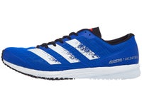 Women's Road Running Shoes Tennis Warehouse Europe