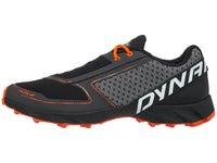 Dynafit Hombre Alpine Short Calcetines
