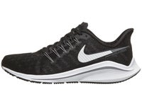 factory outlet cheaper pretty cool Chaussures de running neutres Nike Homme - Tennis Warehouse Europe