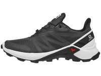 Salomon Women's Trail Running Shoes Tennis Warehouse Europe