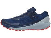 Salomon Trail Laufschuhe für Herren Tennis Warehouse Europe EBa5j