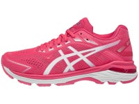 Hasta un 50 % de dto. en ASICS Tennis Warehouse Europe