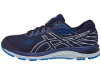 asics gtx Sale,up to 50% Discounts