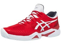 Asics Men S Tennis Shoes Tennis Warehouse Europe