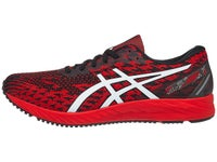 ASICS Men's New Collection Tennis Warehouse Europe