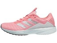 adidas Women's Running Shoes Tennis Warehouse Europe