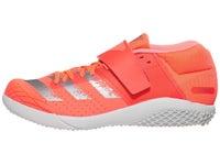 Javelin Shoes - Tennis Warehouse Europe