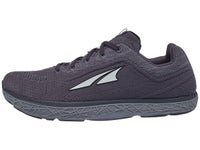 good shoes for flat feet 10 Best Shoes for Boys Reviewed Rated in 2020 WalkJogRun