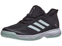 zapatillas de tenis junior adidas