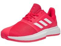 sale retailer 9a842 f7d9b SALE / Kinder Tennisschuhe - Tennis Warehouse Europe