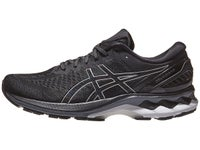 stability running shoes mens