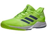 Zapatillas Tenis Para Todas Las Superficies Hombre Tennis Warehouse Europe
