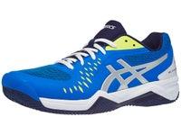 Zapatillas Tenis Hombre Asics Gel Challenger Tennis