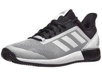 scarpe adidas 49.5