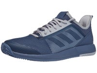 Warehouse Sandplatz Für Europe Tennisschuhe Herren Tennis qj5A3RL4