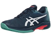 Asics Men's Tennis Shoes - Tennis