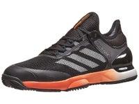 Clay Men's Tennis Shoes Tennis Warehouse Europe