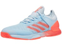 adidas pure boost 2016 Sale,up to 42% Discounts