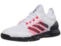 adidas Men's Tennis Shoes Tennis Warehouse Europe