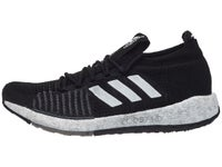 Search For Flights Mens Adidas Revenge Boost Mesh Running