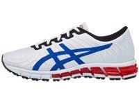ASICS Men's Neutral Running Shoes Tennis Warehouse Europe