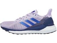 adidas Women's Stability Running Shoes Tennis Warehouse Europe