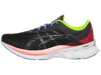 ASICS Men's Running Shoes Tennis Warehouse Europe