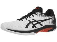 adidas carpet tennis scarpe