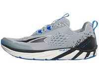 Scarpe Altra running per asfalto Uomo Tennis Warehouse Europe